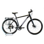 Blemished Cannondale Enforcement 29er 1 Large Matte Black