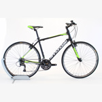 Blemished Cannondale 2016 Quick 5 Large Replica