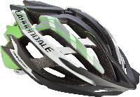 Cannondale CFR Team Teramo Cycling Helmet