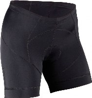 Cannondale 13 Women's Tri Shorts Black Medium - 3F280M/BLK