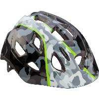 Cannondale Kids Helmets