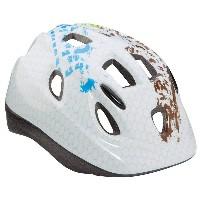Cannondale 2013 Kid's Helmet - Tread