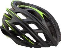 Cannondale Cypher Helmet Black/Green - 3HE08/BLK/GRN