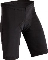 Cannondale 13 Kid's Short Black - 3K201/BLK