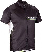 Cannondale 2013 Grand-Am Jersey