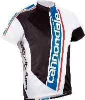 Cannondale 13 Formula Jersey Saphire Blue Extra Large - 3M127X/SPH
