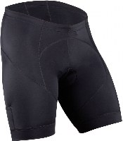 Cannondale 2013 Tri Shorts- Black
