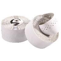 Cannondale 2014 Superlight Microfiber Premium Handlebar Tape White