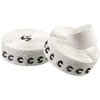 Cannondale 2014 Pro Grip Premium Handlebar Tape 3.5mm White