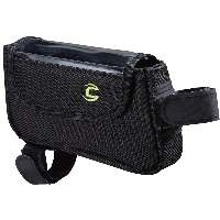 Cannondale 2014 Slice Top Tube Bag - Large