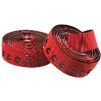 Cannondale 2014 Pro Grip Premium Handlebar Tape 3.5mm Red