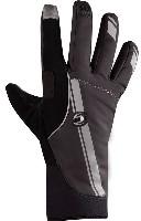 Cannondale Blaze Plus Gloves