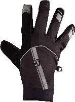 Cannondale Blaze Gloves