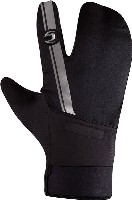 Cannondale 2012 3 Season Plus Glove