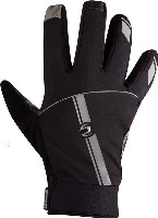 Cannondale 2012 3 Season Glove
