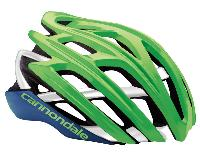 Cannondale Cypher Helmet