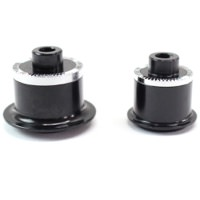 Cannondale CZero Hub 135mm QR End Cap for SRAM Freehub Bodies - CK8147U00OS