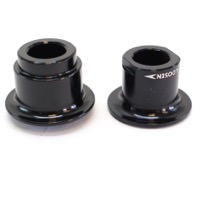 Cannondale CZero Hub 142x12 End Cap for Shimano Freehub Bodies - CK8167U00OS