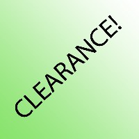 Cannondale Clearance Jerseys