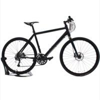 Cannondale 2016 Bad Boy 3 Large BBQ Black Recreation/Urban Bike