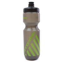 Cannondale Retro Vintage Water Bottle Grey/Green 24oz