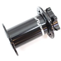 Cannondale Lefty 73 Hub for Olaf Fat Bike Forks - CP9306U10OS