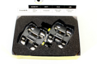 Mavic Crossride XL Mountain Clipless Pedal