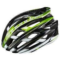 Cannondale 2015 Helmet Cypher Black/Green