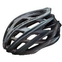Cannondale 2015 Helmet Cypher Black