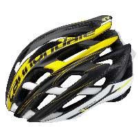 Cannondale 2015 Helmet Cypher Black/Yellow