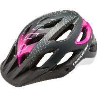 Cannondale 2015 Helmet Ryker AM Pink