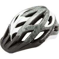 Cannondale 2015 Helmet Ryker Grey