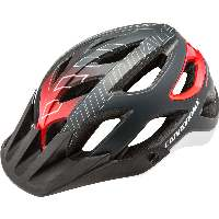 Cannondale 2015 Helmet Ryker Red