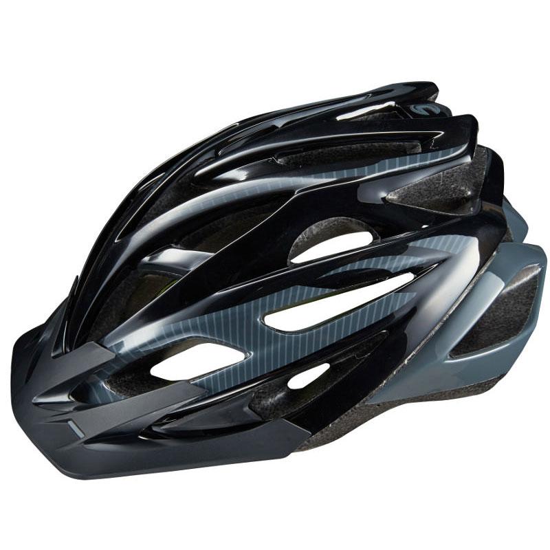 Cannondale 2015 Helmet Radius Black/Grey