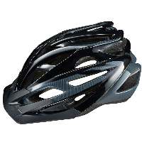 Cannondale 2015 Helmet Radius Black/Grey
