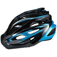 Cannondale 2015 Helmet Radius Black/Blue
