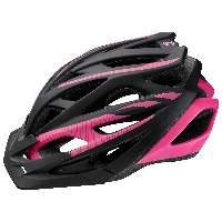 Cannondale 2015 Helmet Radius Black/Pink