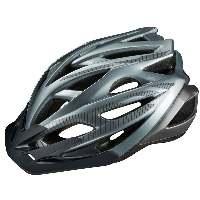 Cannondale 2015 Helmet Radius Silver