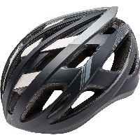 Cannondale 2015 Helmet CAAD Black
