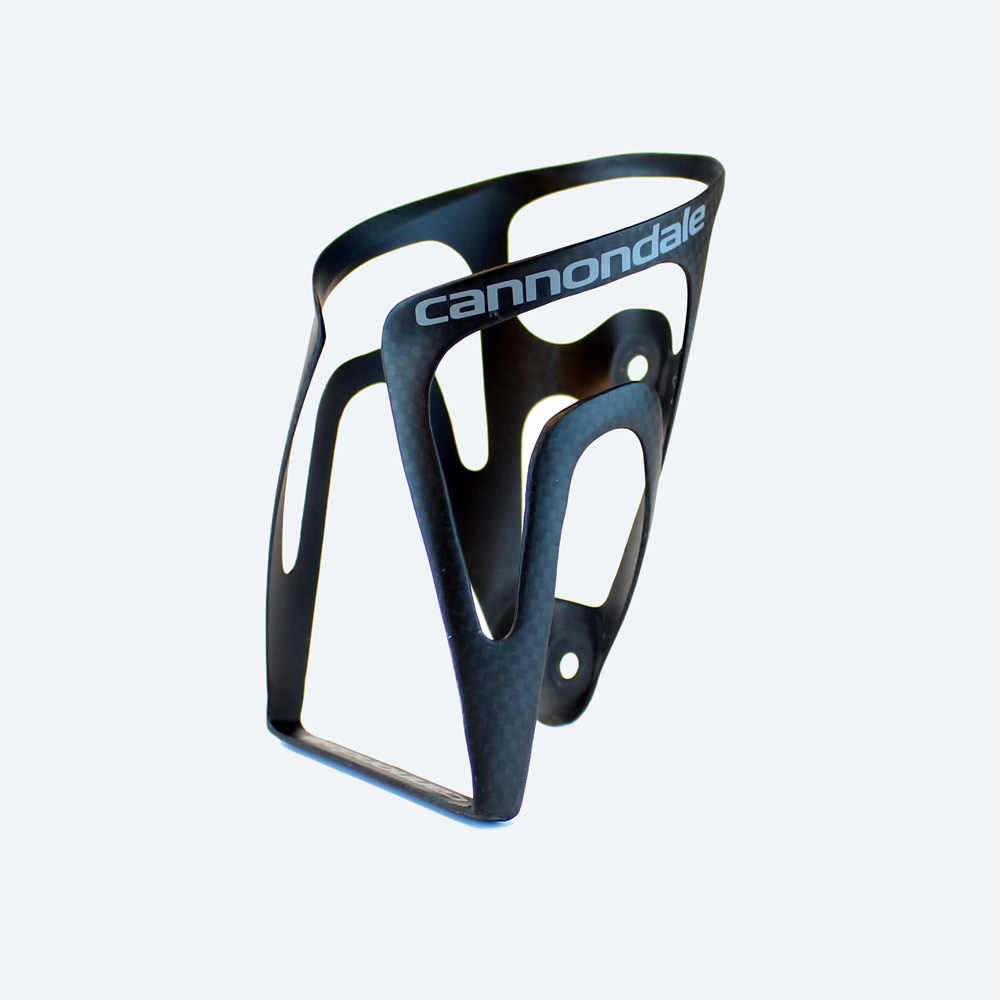 136c89565d3 Cannondale Carbon Speed C-SL Water Bottle Cage Sl BBQ CU4140OS02