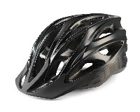 Cannondale 2017 Quick Helmet - Black