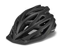 Cannondale 2017 Radius MTN Helmet - Black