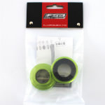 FSA BB30A Bottom Bracket Adapter for Mega Exo or Shimano Crankset