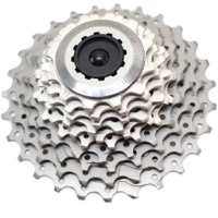 Shimano Dura-Ace 7800 12-27t 10 Speed Road Cassette