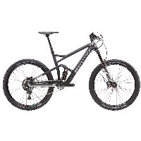 Mountain Bikes - Cannondale