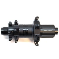 Cannondale CZero Replacement Rear Wheel Mountain Hub 142x12 Shimano Configured KA103/RR