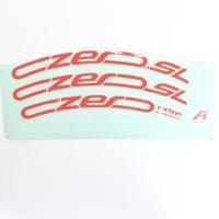 Cannondale CZero SL 29