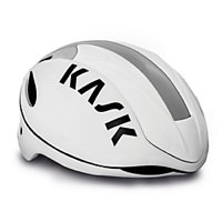 Kask Infinity - White