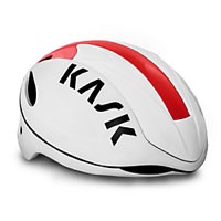 Kask Infinity - Red