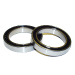 Cannondale BB30 Bottom Bracket Standard Steel Bearings - KB6180